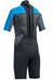 Gul Junior 3mm FL SD/L T2 Shorti Wetsuit